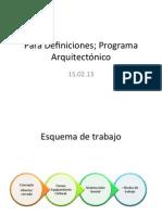 Para_Definiciones_Programa_Arquitectonico.pdf