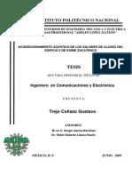 ACONDICACUST.pdf
