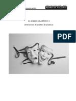 Género Dramático Guía PdV.pdf