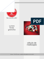Apostila de Cálculos de Enfermagem (1).pdf