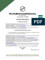 Editorial Board, referees, BJC, v.26, n.2, 2009