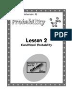 Fluent Python Pdf