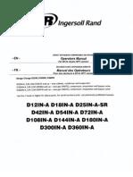 USCATOR AER COMPRESOR.pdf