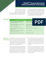 SMART-Styrene-12.pdf