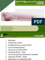 DOLE DIGSILENT.pdf