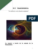 Muerte_y_trascendencia.pdf