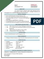 Shah Nawaz Khan_resume
