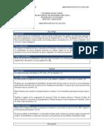 Advanced Materials SecondHomework.docx