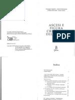 Angelini, G. (Et Al.), Ascesi e Figura Cristiana Dell'Agire, Milano, Glossa, 2005