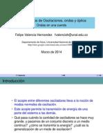 leccion08.pdf