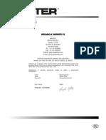 BV 100-280 E_B 220 CEA_B 354 CEA_PL.pdf