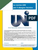 Norme_UNI.pdf