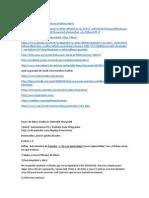 Bases de datos analíticas.docx