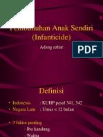 07 Pembunuhan Anak Sendiri.ppt