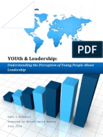 davidnelson youth data july2014 quick peek