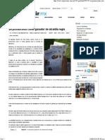 22-08-14 Se promociona como ganador de alcaldía regia.pdf