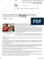 22-08-14 Se acercará el PRI en cada municipio a los adultos mayores.pdf