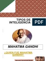 TIPOS DE INTELIGENCIA.pptx