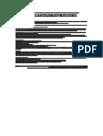 Bio Paper 5 Tips