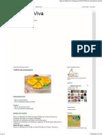 Colheita Viva_ TORTA DE DAMASCO.pdf