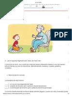 La voz narrativa.pdf