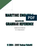 Engleski 1