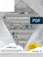 kiteworks-for-teams-field-ops.pdf