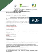 Atividade IV.pdf