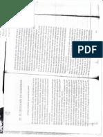 El lenguaje en nostros.pdf