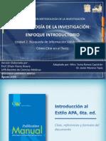 CitacionAPA_RVS.ppt