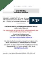 anthropo et lumières.pdf