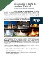 Recomendaciones sobre el diseño de fuentes ornamentales.pdf