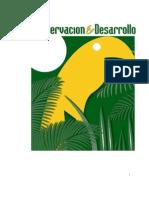 ESTUDIO DE BIODIVERSIDAD EN EL CACAO - CONSERVACION & DESARROLLO, Make a donation@ccd.org.ec / Haga una donación