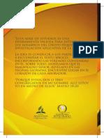 GP Proverbios.pdf