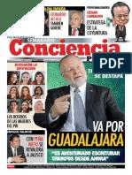 Conciencia Pública 269