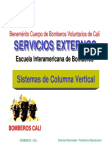 Sistemas de Columna Vertical.pdf
