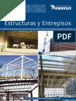 S. C. Flyer_Estructuras y entrepisos.pdf