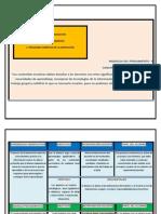 MODELOS_Y_CONSTRUCCION_DEL_PENSAMIENTO_SANDRA_GUZMAN.docx