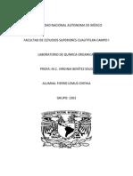 UNIVERSIDAD NACIONAL AUTONOMA DE MÉXICO.docx