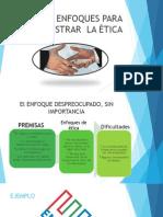 EXPO planeación.pptx