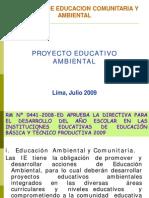 proyecto educativo ambiental N.pdf