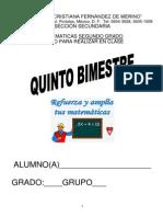 MATEMÁTICAS-actividades-de-clase-5º-bim.pdf