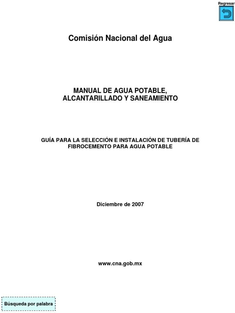 Lujoso Plantillas De Montaje De Tuberías Cresta - Ejemplo De ...