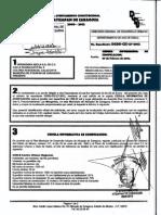 PDF  196 KB.pdf