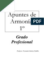 pdf-apuntes-de-armonc3ada-1c2ba.pdf
