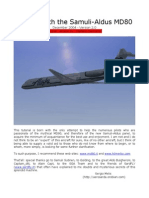 Tutorial-MD80en.pdf