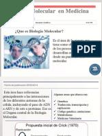 Presentacion Biologia con conl.ppt