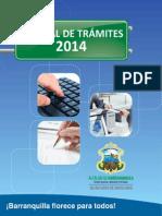 Manual_Tramites_2014-v2.pdf