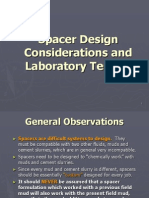 04_4- Spacer Design Considerations.ppt