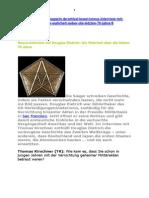 Nexus-Interview zur verborgenen Geschichte Deustchlands.pdf
